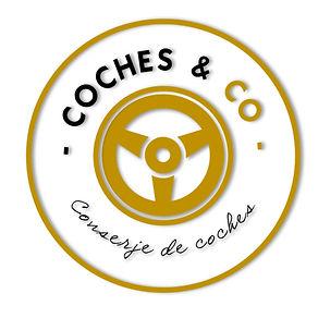 Coches & Co #cochesco #andalucia