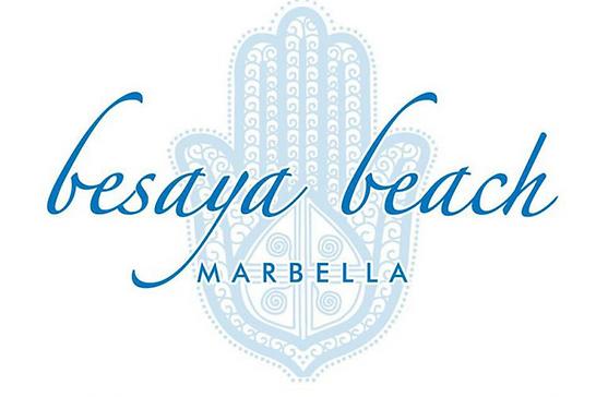 Besaya Beach #lavienes #basayabeach #mar