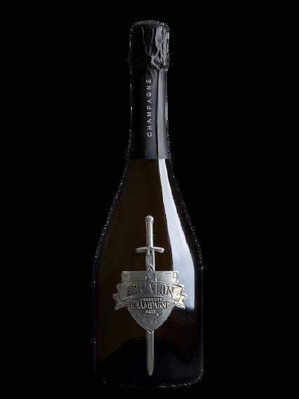 Lord Ascalon Noir_ #lordascalon #champag