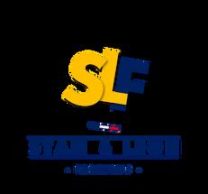 Stan & Leon Distillerie Fabrique #stanle