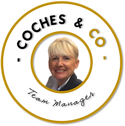 Coches & co #cochesco #team #manager #ma