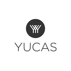 Yucas Benalmadena #lavienes #yucas #bena
