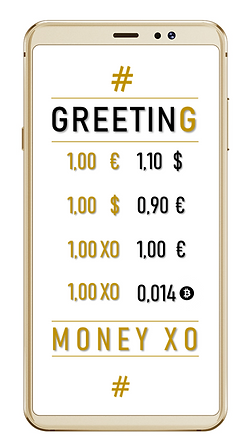 G XO MONEY.png