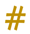 LOGO%20HASTAG_edited.png