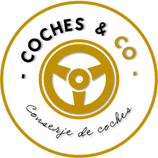 LOGO COCHES CO.png