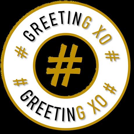 GREETING XO #greetingxo #premium.png