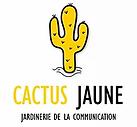 Cactus Jaune #cactusjaune.webp