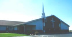 ChurchBlur1_WEB