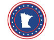 badge-of-the-state-of-minnesota-in-color