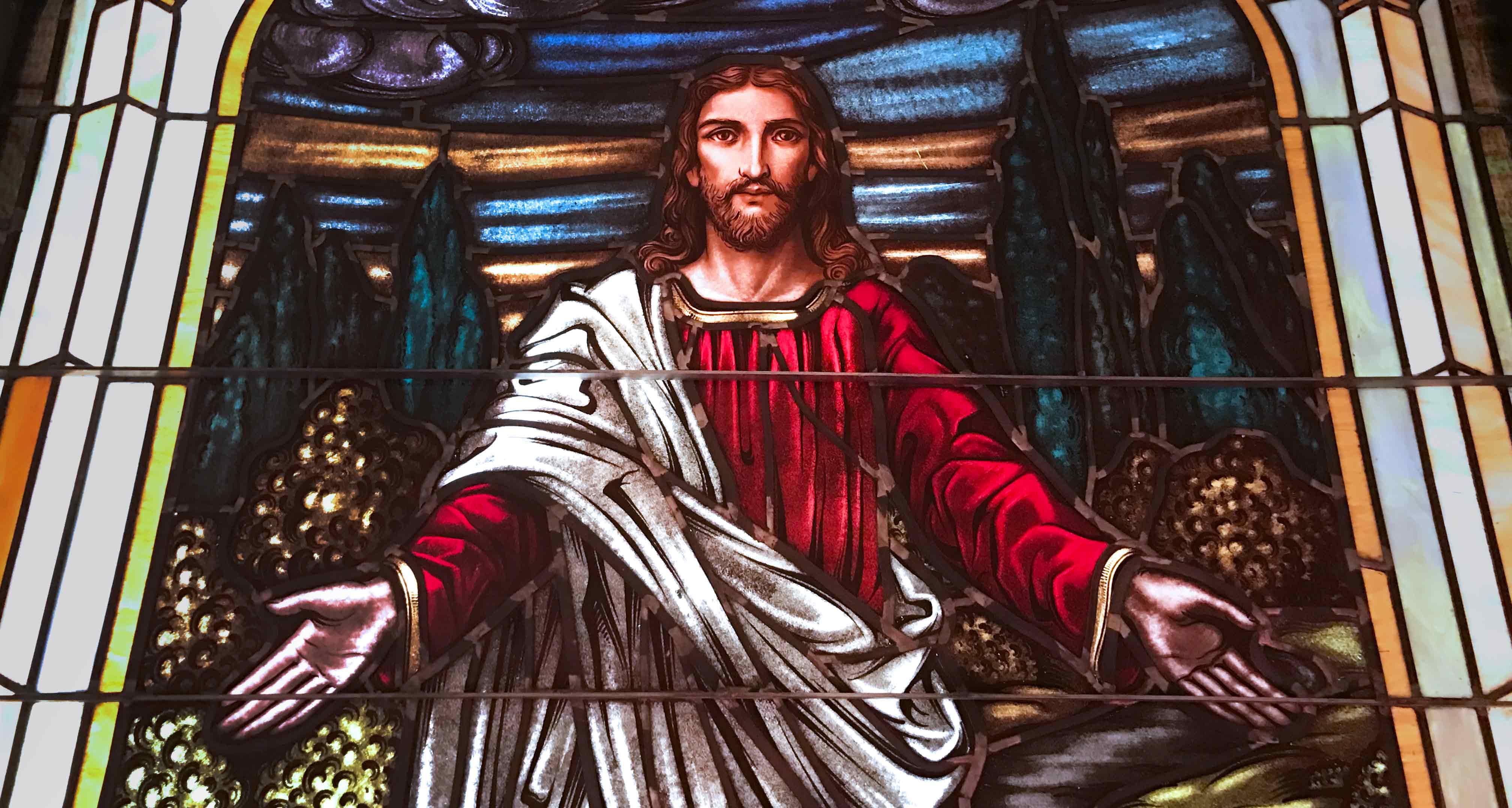 Jesus-Banner2