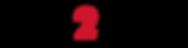 Logo D2A- no R.png