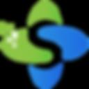 Logo SMOPS 1.png