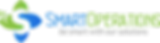 Logo SMOPS 2 - completo_modificato.png