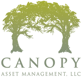 Canopy AM Web-01.png