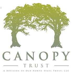 Canopy Trust Zoom.PNG