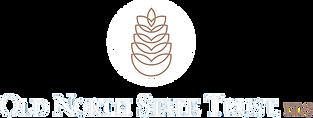 ONS-Final-REV-Logo (002).png