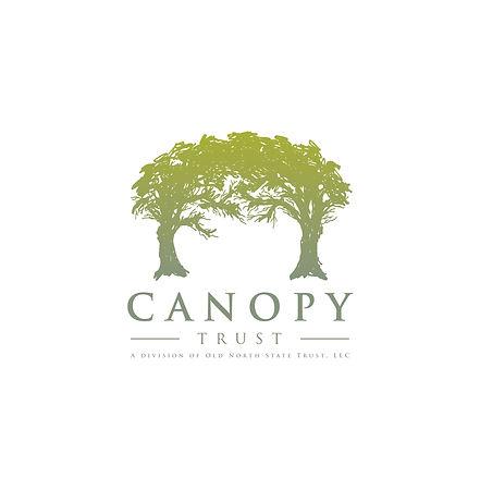 Canopy Mock Update-02.jpg