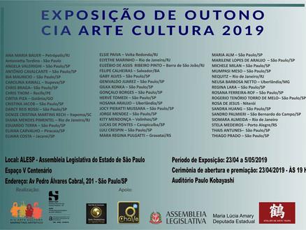 Convite Exposição Outono 2019.jpg