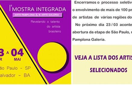 Exposição Galeria Arte Pamplona.jpg