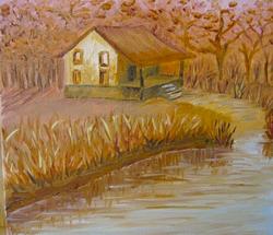 Casa do Poeta
