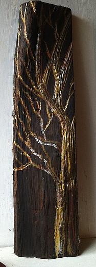 Árvore_Dourada