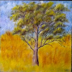 Árvore_da_Vida