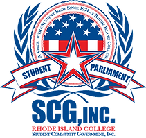 RIC-SCG-logo TRANSPARENT.png