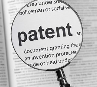 Patent-Photo-by-Insider-Financial-Courte