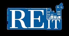 REIT Logo.png