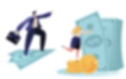 Money_clipped.png