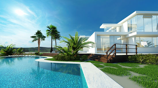 Luxury Island House.jpeg