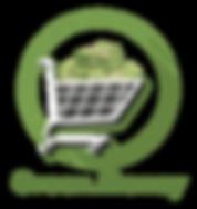 Cart Logo Transparent.png