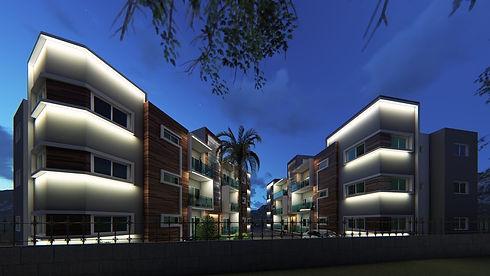 Torre Alta Apartments.JPG