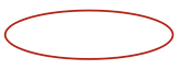 Red Oval_clipped.png