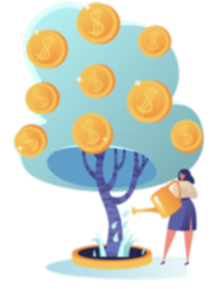 Money Tree_clipped.png
