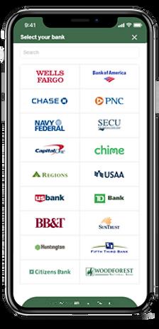 Select Bank.png