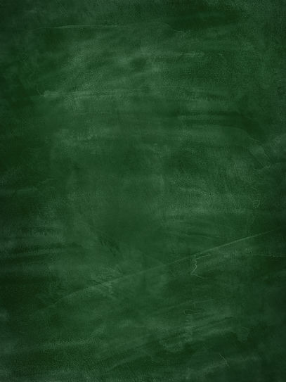 01_Chalkboard BG_Green.jpg