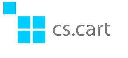 cs cart.jpg