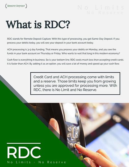 RDC Sales Slip.png