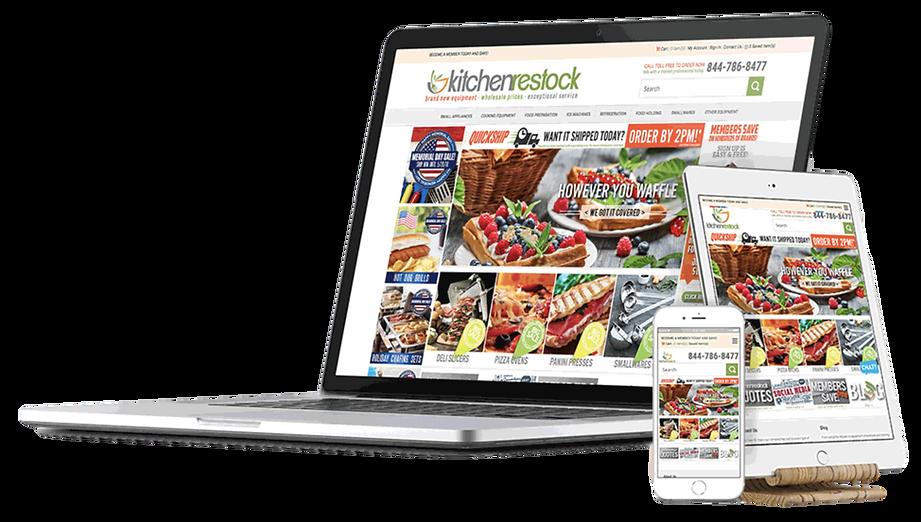 3dcart ecommerce.png