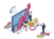 Business Analysis_clipped.png
