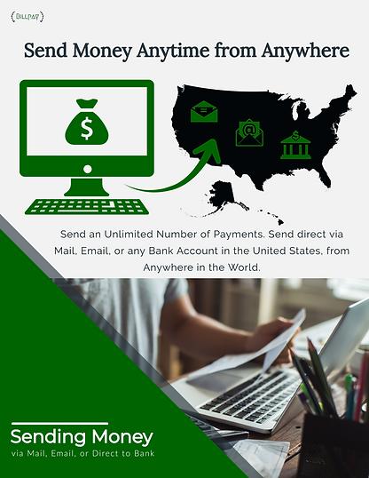 Sending Money.png