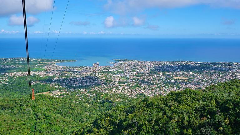 puerto-plata-aerial-view-NCLMXG8.jpg