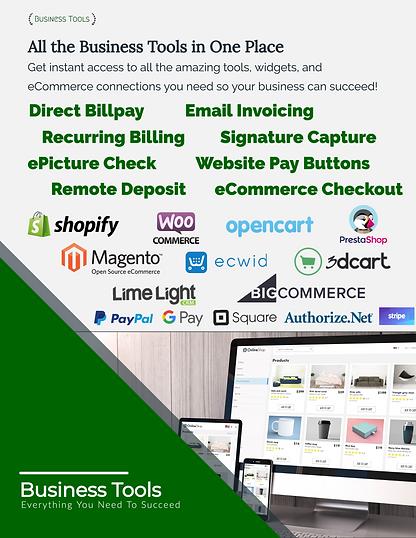 Business Tools InfoSheet.png