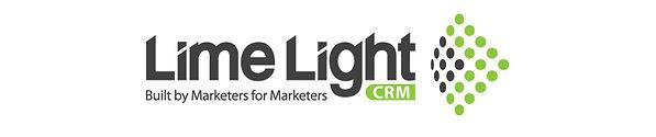 Limelight Logo.jpg