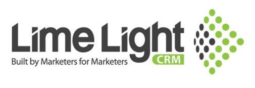 Limelight Logo_edited.jpg