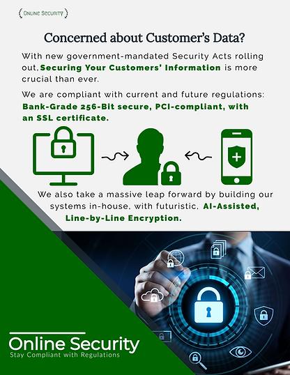 Online Security InfoSheet.png