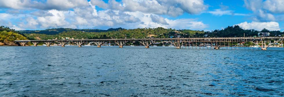 view-of-samana-bay-and-bridge-dominican-