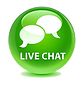 Live Chat_clipped.png