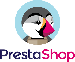 PrestaShop Transparent.png